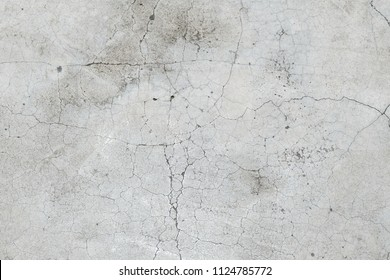 cracked cement texture surface background