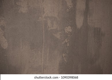 Cracked concrete vintage wall background, old wall. Textured background. grungy background of natural cement or stone old texture as a retro pattern.