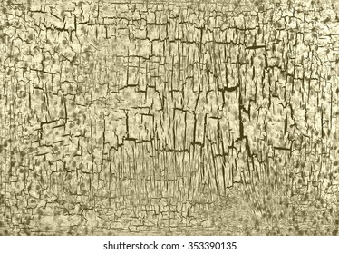 cracked wall texture backgrounds