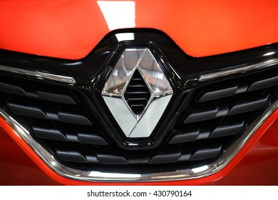 1000 Renault Logo Pictures Royalty Free Images Stock Photos And