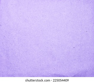 lilac background images stock photos vectors shutterstock