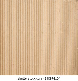 Craft eco textured ribbed paper sheet background beige color for cards and other design ideas beige color