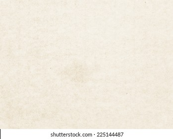 Craft eco textured rice paper sheet background beige color for oriental cards and other design ideas beige color