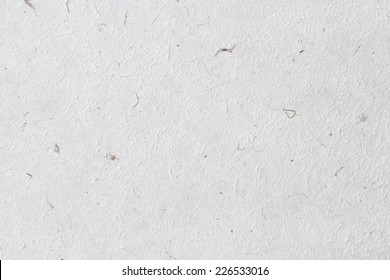 Craft paper, Old paper, Grainy paper, White paper Background