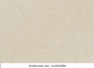 Craft paper, a sheet of cardboard