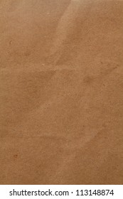 Royalty Free Kraft Paper Background Stock Images Photos Vectors