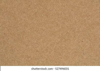 craft background images stock photos vectors shutterstock https www shutterstock com image photo craft paper texture background 527496031