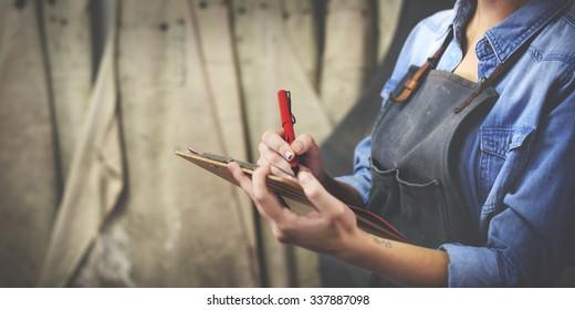 Craftsman Handy Drawing Ideas Workshop Concept