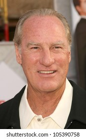 Craig T. Nelson  at the Los Angeles Premiere of 'The Proposal'. El Capitan Theatre, Hollywood, CA. 06-01-09