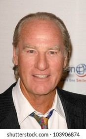 Craig T. Nelson  at Operation Smile's 8th Annual Smile Gala. Beverly Hilton Hotel, Beverly Hills, CA. 10-02-09