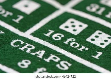 online casino for real money