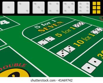 Switch 4 sfp slots