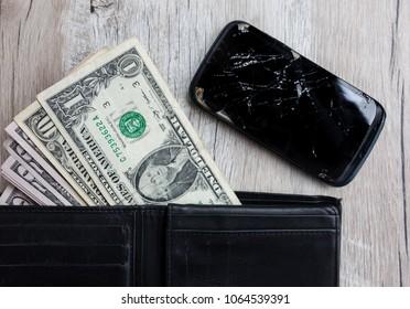 Ge money bank loan image 9