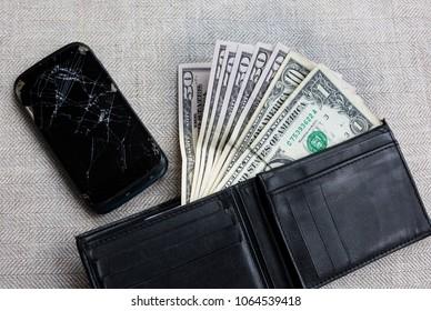 Indy cash advance hours image 4