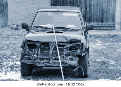 Car Engine Exploded Images Stock Photos Vectors Shutterstock