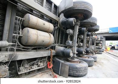 Truck Axle Images, Stock Photos & Vectors | Shutterstock