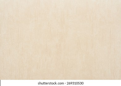Cream background paper or beige background of vintage grunge background texture parchment paper, abstract cream background of beige color on white canvas linen texture, solid website background