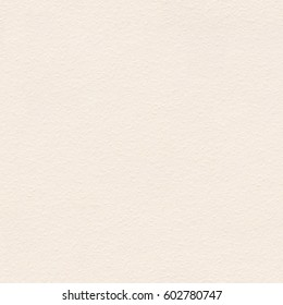 Cream background with a soft horizontal texture - very large format. Seamless square texture, tile ready. High quality texture in extremely high resolution