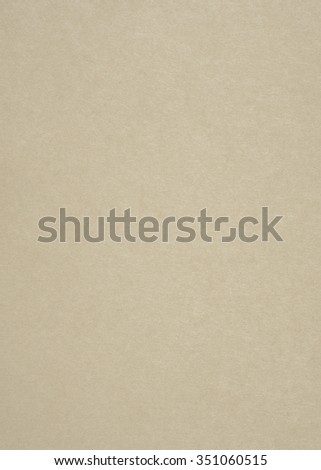 cream coloured textured paper backgrounds fills stock photo edit