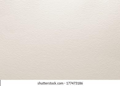 cream, handmade paper texture