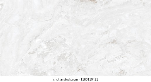 Cream ivory marble texture background, natural breccia marbel for ceramic wall and floor tiles