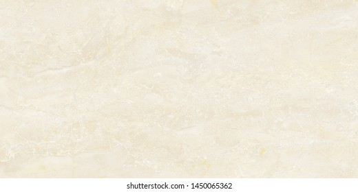 Cream marble, Ivory marble for interior exterior (with high resolution) decoration design business and industrial construction concept design. Creamy ivory marble background. ivory marble