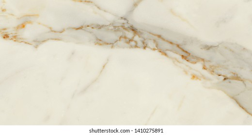 Cream marble, Ivory onyx marble for interior exterior (with high resolution) decoration design business and industrial construction concept design, natural breccia marbel for ceramic wall and floor.