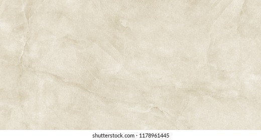 Cream Marble slab Closeup, Interior Marble Closeup, Luxury cream texture Slab, Natural Surface Light cream Marble Texture Wallpaper, Soft Surface Natural ivory Marble.