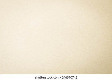 Cream tone shading abstract background