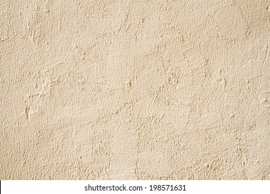 cream wall texture background
