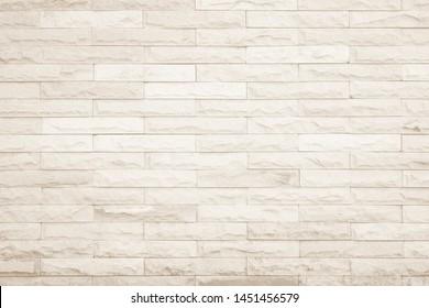 Kitchen Brick Wall Images Stock Photos Vectors Shutterstock
