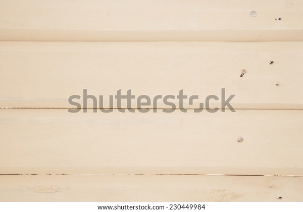 cream wooden board abstract