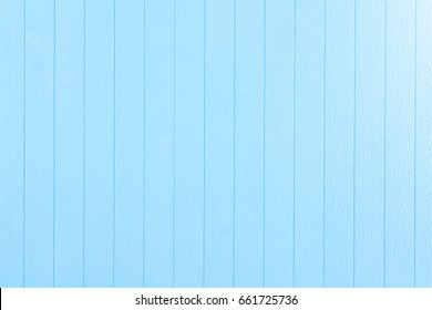 Creamy pastel wood as background texture