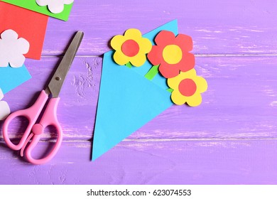 Royalty Free Handmade Crafts Stock Images Photos Vectors
