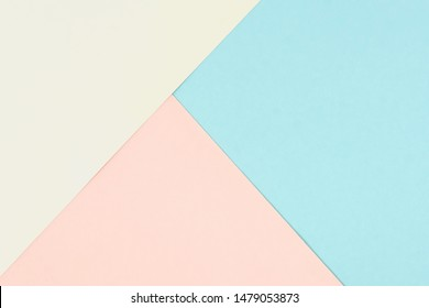 Pastel Color Background Images Stock Photos Vectors