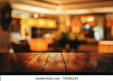 Mesa Con Vino Images Stock Photos Vectors Shutterstock