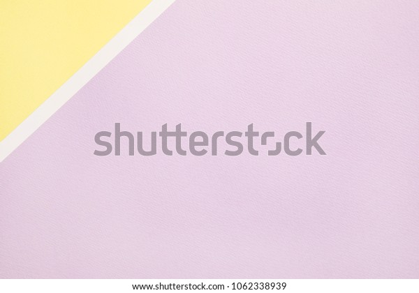 creative composition of papers for background.