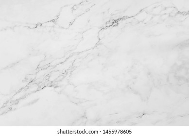 Creative layout made of old marble floor  background and texture. Background concept. Top view. Flat lay. Horizon concept. Food concept. Macro concept. Close up with copy space.