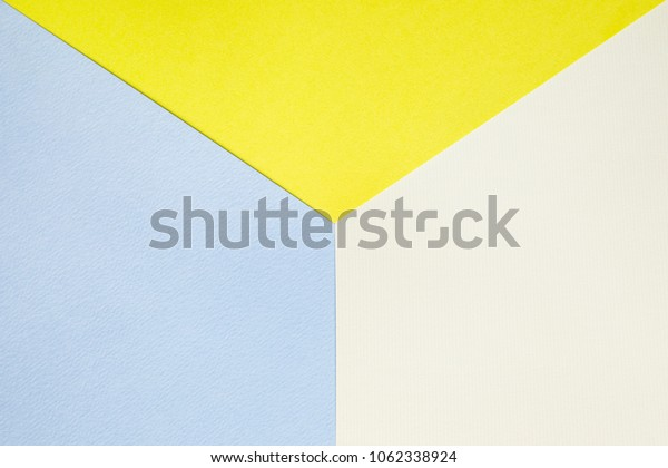 creative paper background. layout.