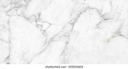 Creative pattern stone ceramic wallpaper design. White marble