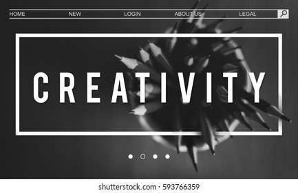 Login Creative Stock Photos Images Photography Shutterstock