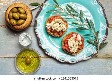 Creatn diet food