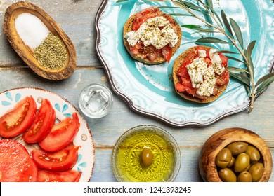 Creatn Diet Raki