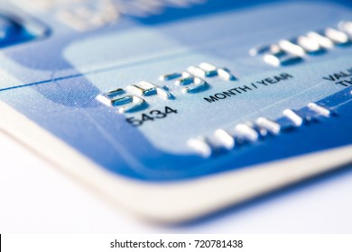 Credit Card background, business, Finance and banking concept