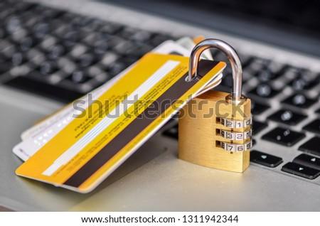 credit-card-security-concept-padlock-450