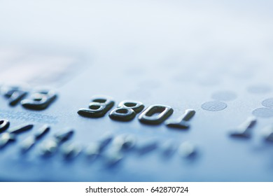 Credit cards,Business,Money,finance concepts,soft focus and blurred style,dark tone.