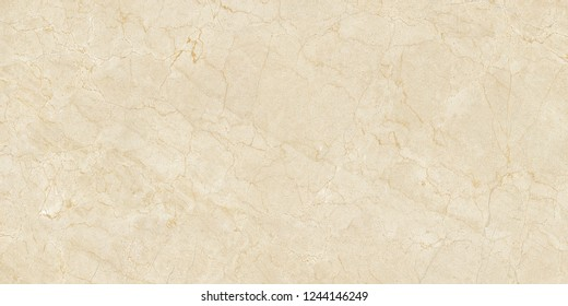 crema marfil italian marble slab texture and pattern background for ceramic tiles, italian marble slab ceramic tiles