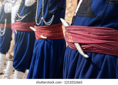 Cretan man Dancers