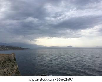 crete - Shutterstock ID 666621697