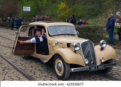 1940s Car Images Stock Photos Vectors Shutterstock